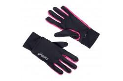 Asics Basic Glove / Перчатки для бега, Аксессуары для бега - в интернет магазине спортивных товаров Tri-sport!