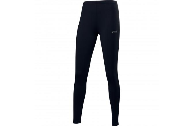 Asics FW16 ESSENTIALS TIGHT / Тайтсы  для бега  женские, Тайтсы и штаны - в интернет магазине спортивных товаров Tri-sport!