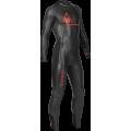 Aqua Sphere M's Challenger / Гидрокостюм для триатлона мужской