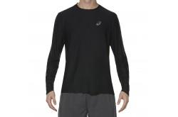 Asics LS TOP / Рубашка беговая мужская, Футболки, майки, топы - в интернет магазине спортивных товаров Tri-sport!