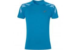 Asics Stripe Ss Top / Футболка Мужская, Футболки, майки, рубашки - в интернет магазине спортивных товаров Tri-sport!