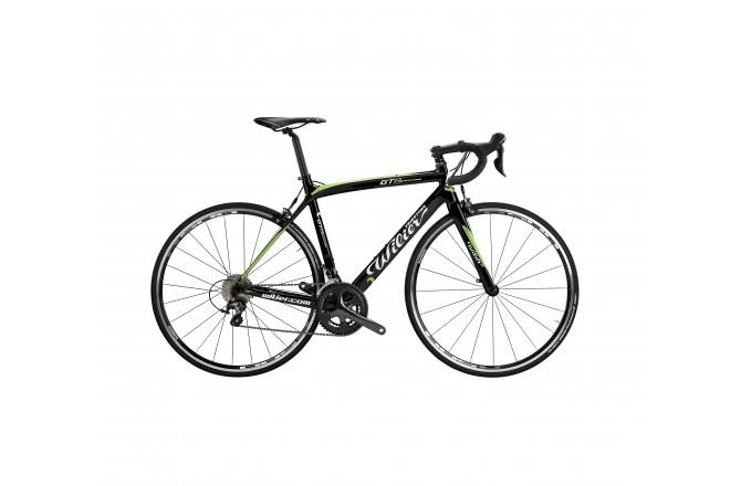 Wilier GTR'16 Tiagra 10S+R501 / Велосипед шоссейный, Шоссейные - в интернет магазине спортивных товаров Tri-sport!