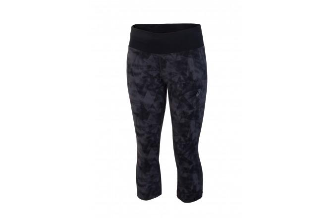 ASICS fuzeX KNEE TIGHT (W) / Тайтсы 3/4 женские, Тайтсы и штаны - в интернет магазине спортивных товаров Tri-sport!