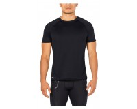 2XU X-Vent Tee / Мужская футболка для бега