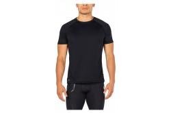 2XU X-VENT Short Sleeve Top / Мужская футболка, Футболки короткий рукав - в интернет магазине спортивных товаров Tri-sport!