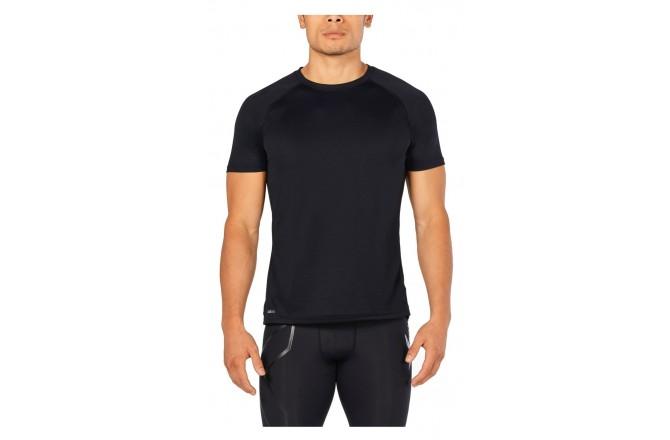 2XU X-Vent Tee / Мужская футболка для бега, Футболки, майки, топы - в интернет магазине спортивных товаров Tri-sport!