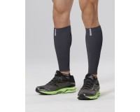 2XU Hyoptik Compression Calf Sleeves / Компрессионные гетры