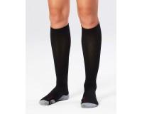 2XU Compression Socks For Recovery / Женcкие компрессионные гольфы для восстановления