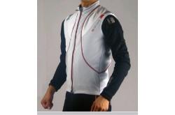 BM Pure'12 Windprotection / Безрукавка, Велоодежда - в интернет магазине спортивных товаров Tri-sport!