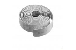 Fizik Endurance Classic Touch 2,5 мм White / Обмотка руля, Рули/Рога - в интернет магазине спортивных товаров Tri-sport!