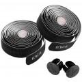 Fizik Endurance Classic Touch 2.5 мм Black / Обмотка руля