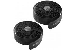 Fizik Endurance Tacky Touch 2,5 мм Black / Обмотка руля, Рули/Рога - в интернет магазине спортивных товаров Tri-sport!