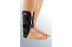 Medi M.step / Жесткий корсет для голеностопного сустава, Голеностоп - в интернет магазине спортивных товаров Tri-sport!