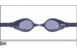 VIEW SOLACE V-825 A / Очки для плавания, Стартовые очки - в интернет магазине спортивных товаров Tri-sport!