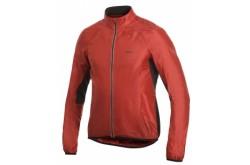 Вело-куртка мужская PB Light Craft, Куртки и дождевики - в интернет магазине спортивных товаров Tri-sport!