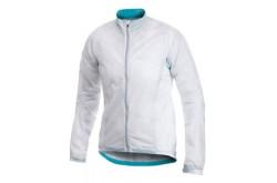 Вело- куртка женская PB Rain Craft, Куртки и дождевики - в интернет магазине спортивных товаров Tri-sport!