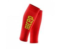 CEP Ultralight Calf Sleeves / Мужские ультратонкие компрессионные гетры