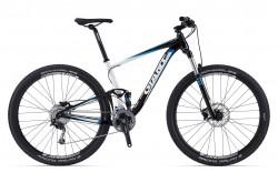 Giant Anthem X 29er 3 (2014) / Велосипед горный, Горные - в интернет магазине спортивных товаров Tri-sport!