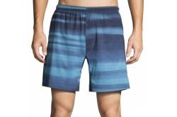 """BROOKS 7"""" Sherpa 7"""" Short / Шорты мужские, Шорты, юбки - в интернет магазине спортивных товаров Tri-sport!"""
