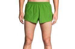 """BROOKS 2"""" Sherpa 2"""" Split Short / Шорты мужские, Шорты, юбки - в интернет магазине спортивных товаров Tri-sport!"""