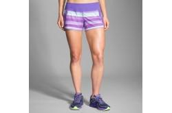 """BROOKS 3"""" Chaser 3"""" Short / Шорты женские, Шорты, юбки - в интернет магазине спортивных товаров Tri-sport!"""