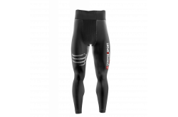Compressport FULL TIGHTS2 / Тайтсы компрессионные мужские, Тайтсы - в интернет магазине спортивных товаров Tri-sport!