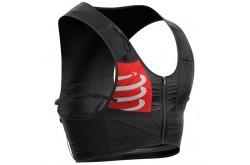 Compressport Ultrun S-Pack / Рюкзак для бега + 2 мягкие фляжки по 600мл, Рюкзаки и сумки - в интернет магазине спортивных товаров Tri-sport!