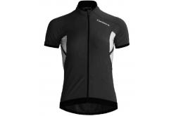 Orbea Pro Series Dama / Куртка, Куртки и дождевики - в интернет магазине спортивных товаров Tri-sport!