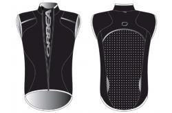 Orbea Performance RMT1 / Безрукавка, Жилеты - в интернет магазине спортивных товаров Tri-sport!