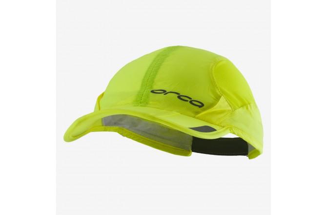 Orca Foldable Cap 2019 / Кепка складная, Кепки, визоры - в интернет магазине спортивных товаров Tri-sport!
