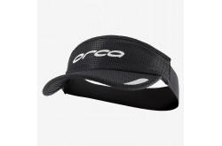 Orca Flexible Visor 2019 / Козырек со светоотражателями, Кепки, визоры - в интернет магазине спортивных товаров Tri-sport!