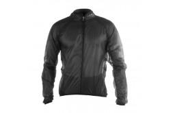Biemme STELVIO / Куртка-дождевик мужская, Куртки и дождевики - в интернет магазине спортивных товаров Tri-sport!