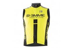Biemme Alpe d'Huez / Безрукавка, Куртки и дождевики - в интернет магазине спортивных товаров Tri-sport!