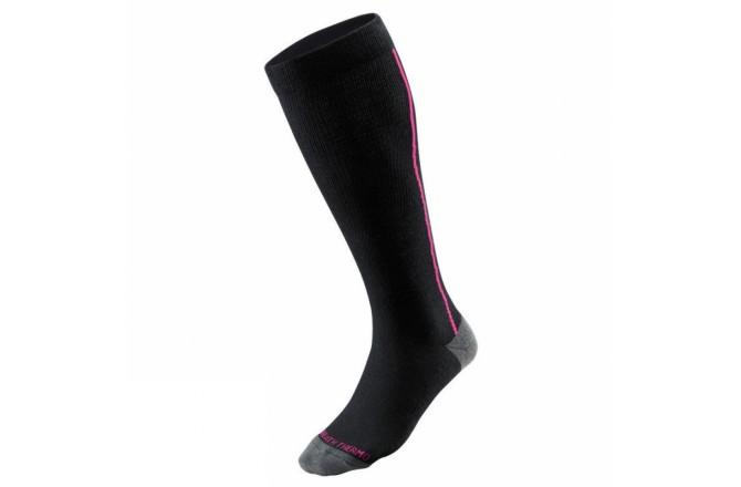 MIZUNO Light Socks Ski /Носки, Носки - в интернет магазине спортивных товаров Tri-sport!