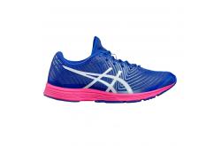 Asics GEL-HYPER TRI 3 (W)  /Марафонки женские, Обувь для бега - в интернет магазине спортивных товаров Tri-sport!