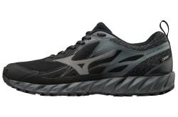 Mizuno Wave Ibuki GT-X (UK) / Мужские внедорожные кроссовки,  в интернет магазине спортивных товаров Tri-sport!