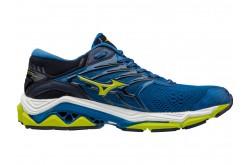 Mizuno Wave Horizon 2 (UK) / Мужские кроссовки,  в интернет магазине спортивных товаров Tri-sport!