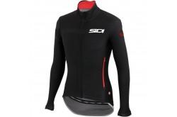 Sidi Castelli Dino3 (2150) / Куртка, Куртки и дождевики - в интернет магазине спортивных товаров Tri-sport!
