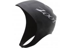 Swimfit Neoprene Cap Zoot / Неопреновая шапочка, Шапочки - в интернет магазине спортивных товаров Tri-sport!