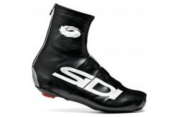 SIDI Nano Rain #2155 / Бахилы, Бахилы - в интернет магазине спортивных товаров Tri-sport!