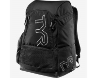 TYR Alliance 45L Backpack / Рюкзак