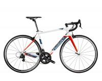 Wilier GTR Team'18 Ultegra 8000 Aksium / Велосипед Шоссейный