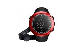 SUUNTO AMBIT2 S / Спортивные часы, Пульсометры - в интернет магазине спортивных товаров Tri-sport!