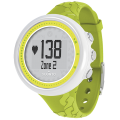 SUUNTO M2 LIME / Спортивные часы