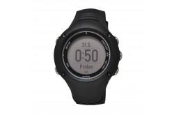 SUUNTO AMBIT2 R / Спортивные часы, Пульсометры - в интернет магазине спортивных товаров Tri-sport!