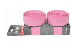 Обмотка на руль FSA Ultragel розов.,  в интернет магазине спортивных товаров Tri-sport!