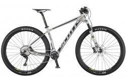 Scott Scale 940 / Велосипед, Горные - в интернет магазине спортивных товаров Tri-sport!