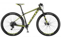 Scott Scale 945 2017 / Велосипед, Горные - в интернет магазине спортивных товаров Tri-sport!
