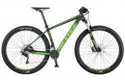 Велосипед Scale 960 2017, Горные - в интернет магазине спортивных товаров Tri-sport!
