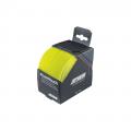 FSA HB Tape POWERTOUCH light yellow H276  V17 / Обмотка на руль